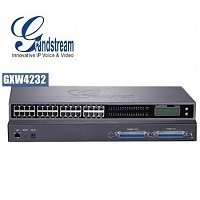 gateway-fxs-grandstram-gxw-4232.jpg