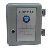 hop-phoi-cap-dien-thoai.jpg