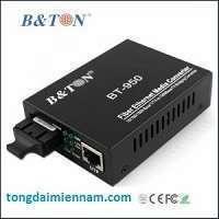 media-converter-bton-bt-950gm-2.jpg