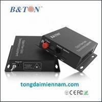 telephone-converter-quang-1-kenh.jpg