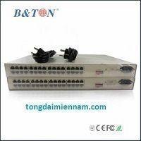 telephone-converter-quang-16-kenh.jpg