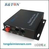 telephone-converter-quang-2-kenh.jpg