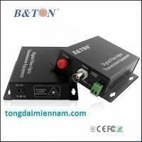 video-converter-bton-bt-1vf-trs.jpg