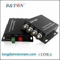 video-converter-bton-bt-4vf-trs.jpg