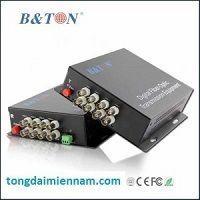 video-converter-bton-bt-8vf-trs.jpg