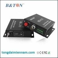 video-converter-bton-bt-cvi1v1d-tr.jpg