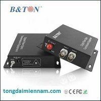 video-converter-bton-bt-cvi2v-tr.jpg