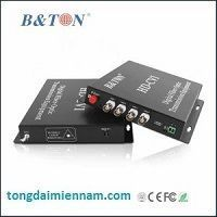 video-converter-bton-bt-cvi4v-tr.jpg
